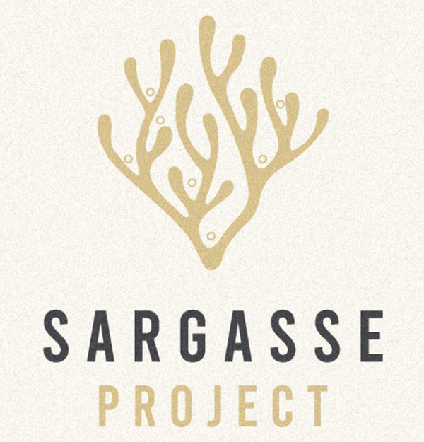 The Sargasso project