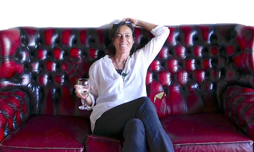Olivia Lerolle