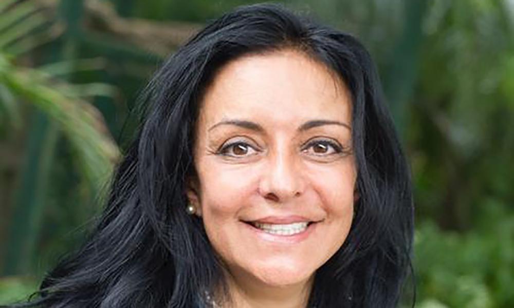 Gabriela Berrutti